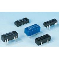 德国GUNTHER安全继电器,接线端子,传感器,倾斜传感器