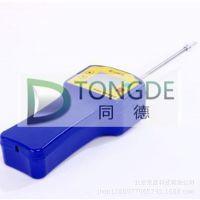 供应泵吸式氢化氰检测仪 便携式氢化氰检漏仪 NH80-HCN+