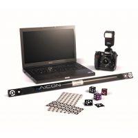 德国Aicon DPA便携式拍照测量系统