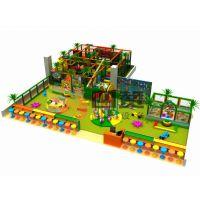 供应儿童乐园游乐设备 室外儿童乐园设备 浙江室内儿童乐园 儿童乐园 设备