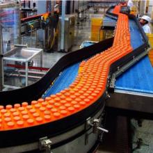 不锈钢网带线_专业设计生产安装于一体_按需定制_郑州水生机械