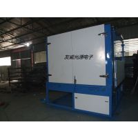 厂家定做工业烘箱 线路板烘箱 瓷砖UV烘箱