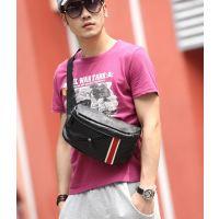 供应厂价直销潮流夏季新款 胸包 男式韩版腰包 s00a25006600045