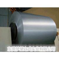 梦望供应2A14 2A16 2A17铝合金板 棒 卷 管品种齐全可零售