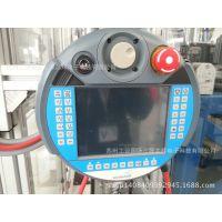 维修销售4P0420.00-490贝加莱B&R人机界面