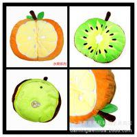 可米儿水果热水袋 充电暖手宝 水果系列保暖批发水果鼠标垫批发