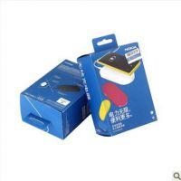 诺基亚lumia 920 820 925 DT-900 原装无线充电器 原装无线充电板