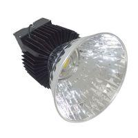300WLED塔灯 350W高塔灯 400W塔吊灯施工探照灯