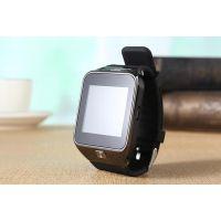 M9智能可穿戴设备 蓝牙手表 支持SIM卡内存卡 通话 摄像 健康