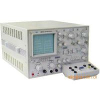 晶体管特性图示仪|二三级管测试仪