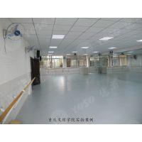 供应专业舞蹈形体房地板 PVC舞蹈形体房地胶 软体舞蹈地板胶价格