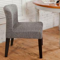 供应单人布艺椅子沙发