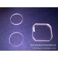 供应提供手机摄像头、相机镜头等产品的玻璃保护片,防尘片镀膜
