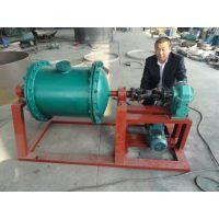 沙金机械混汞机是用来混汞提金的机械