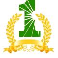 农业技术发布平台----中国农业技术交易网(www.zgnjjy.com)