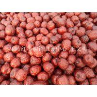 元红枣产地主要在哪 去哪里收购