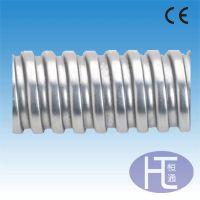 哪个品牌的不锈钢穿线管比较好 恒通不锈钢软管