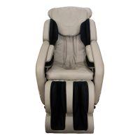 ESE230-K3休闲按摩椅 厂家批发 英国ESIM翊山供应 智能按摩沙发