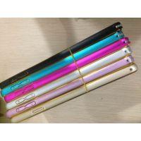 三星note2弧形金边金属中框note3i9082S4S5厂家直销全新爆款热销