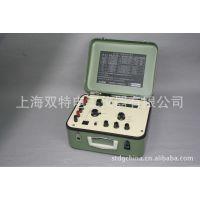上海双特直流电位差计UJ33D系列︱UJ33D-1、UJ33D-2、UJ33D-3