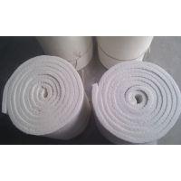 燃气梭式窑台车电阻炉/热镀锌退火炉专用高乐标准陶瓷纤维毯(特价)
