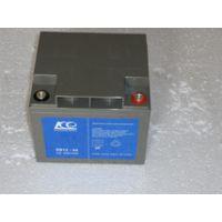 英国金能量KE蓄电池SS12-200代理商报价参数优惠