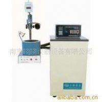 供应上海昌吉SYD-2801F低温针入度试验器