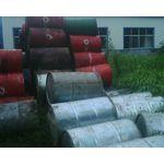 铁岭回收200L铁桶