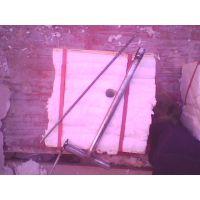 禄本供应防火隔热材料陶瓷纤维模块