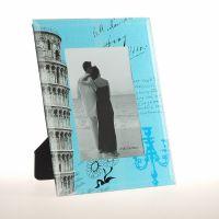 批发供应婚纱影楼相框  塑料像框  儿童摆台 照片墙