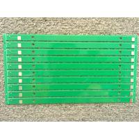 特惠供应东莞横沥环保喷锡PCB线路板焊接加工