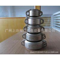 厂家供应水处理专用拷贝林卡箍 /包箍