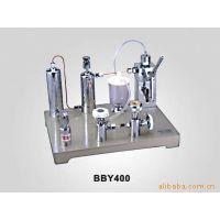 红旗仪表压力表校验泵YLY (BBY-600A)