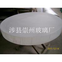 厂家供应 实用高硼硅视镜 高质量高硼硅玻璃视镜