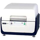 昆山嘉富亿日本日立仪器 EA1000AIII 桌上型XRF萤光X射线分析仪 有害物质检测