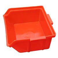 供应白色圆桶|蓝色圆桶,带盖圆桶,带耳塑料箱|带把手塑料箱,蓝色塑料箱|黑色塑料箱,白色塑料箱|塑料箱,