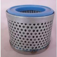电厂油滤芯SHF1300R020BN/HC