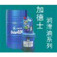 供应加德士合成回转式空压机油PAO 68,Caltex Cetus PAO 46螺杆式空气压缩机油