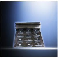 YN-A750反应粘结型湿铺法自粘防水卷材