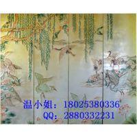 南昌市背景墙数码彩绘设备厂家价格
