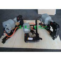 自动卷式夹码钉工具 M45/M46/M65/M66/M85/M87/M88 自动夹码钉打钉机