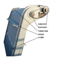 供应厂家直销 海宏HGZ 耐腐蚀 寿命长回转式格栅清污机