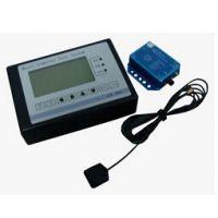 GPS非接触多功能速度仪价格 CTM-8G