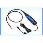 High - definition digital USB Snake Endoscope Camera 30 megapixel