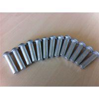 供应船舶用6082-T6铝合金铆钉 6082铝合金带筋板大量供应