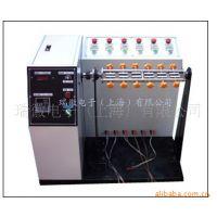 供应接头引线弯曲试验机,光伏连接器弯曲试验,bending test,EN50521