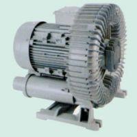 供应除尘设备漩涡气泵