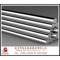 现货销售 GR5 钛棒 钛合金TC4 小直径现货光亮钛棒 钛板