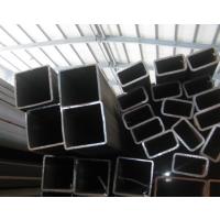 天津产钢材,焊管,无缝管,650*60规格钢材Q345C/Q345D/Q345E钢材