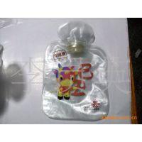 款PVC热水袋自动热水袋(图)